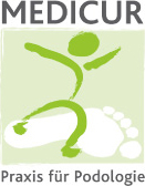 logo-podologie.jpg->description