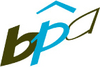 logo-bpa.jpg->description