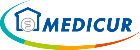 Medicur Logo
